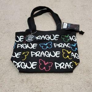 Robin Ruth Prague bag